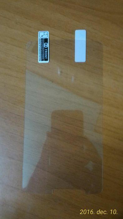 Folie mata antiamprenta LG G3