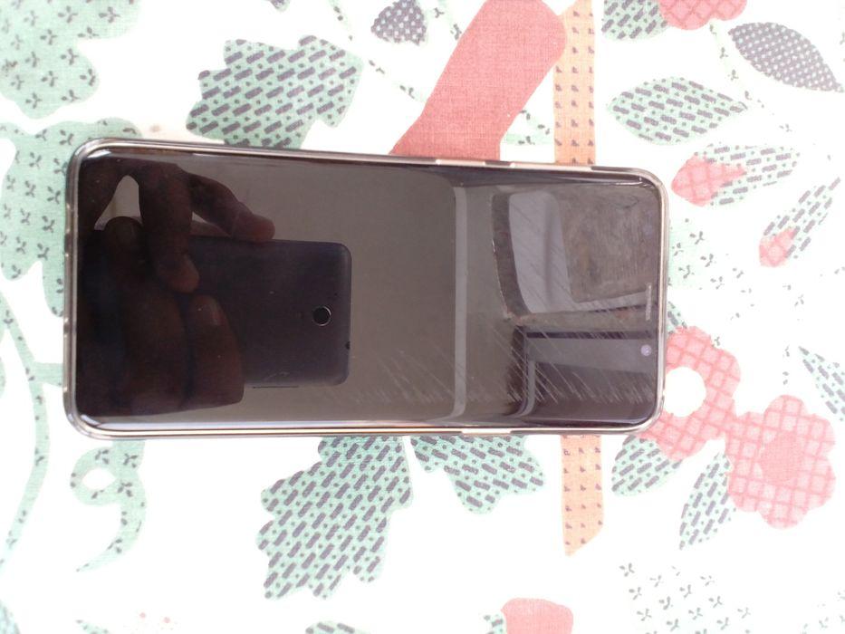 Vendo samsung S9 bem limpo