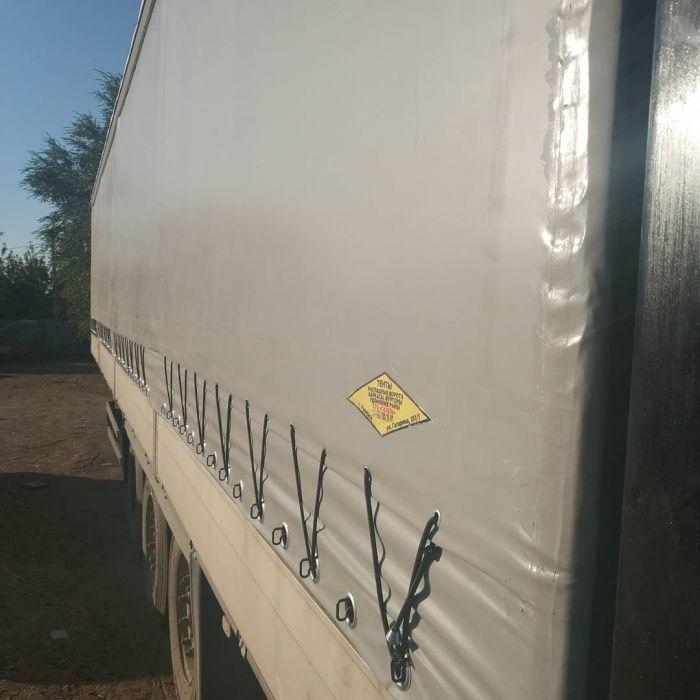 Изготовление и ремонт тентов,каркасов,распашных ворот,сдвижных крыш
