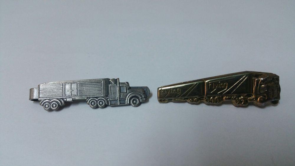 Ac cravata camion