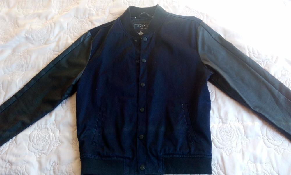 Зара Мъжко яке (Zara)