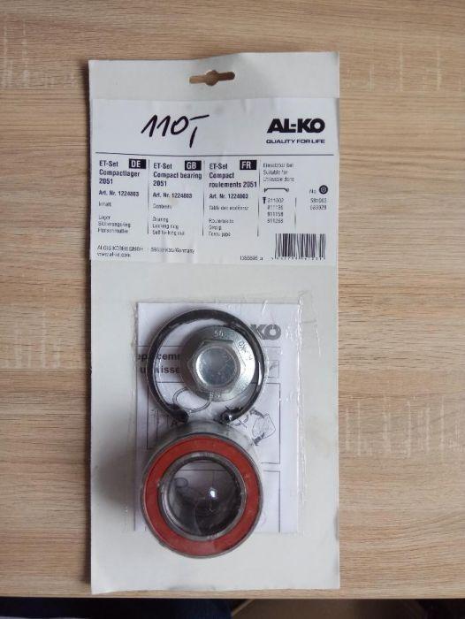 Rulment AL-KO 2051
