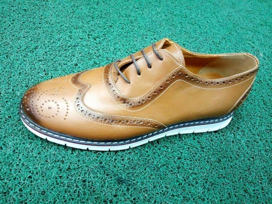 Sapatos Originais a Melhor Preço 6