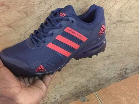 Adidas Mag ES