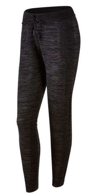 Nike спортен панталон