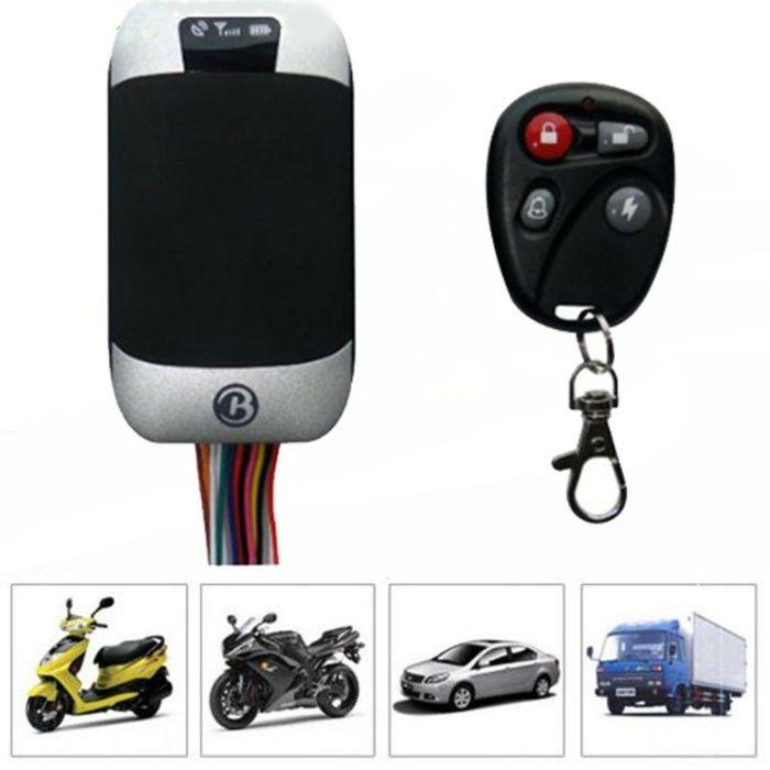 Melhor Solução GPS para o Seu Automovel