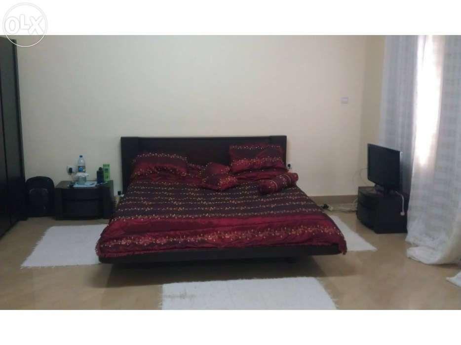 Vendo ou alugo 1 vivenda em calulo libolo nova totalmente mobilada com