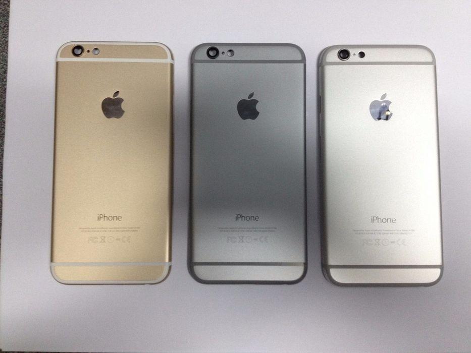 IPhone 6 | 16GB 32GB 64GB!