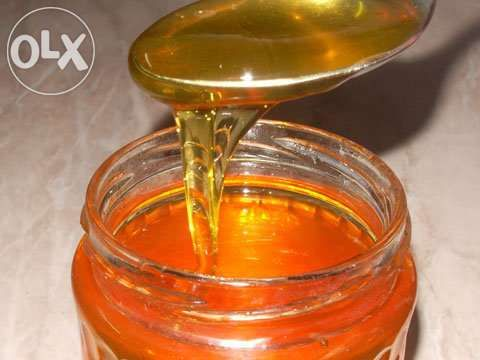 10лв/кг Пчелен мед-лек за хората,наслада за сетивата.Цени от 10лв за к