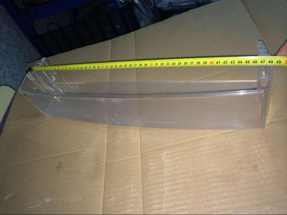raft usa sticle zanussi , raft usa electrolux ,raft sticle ,polita usa