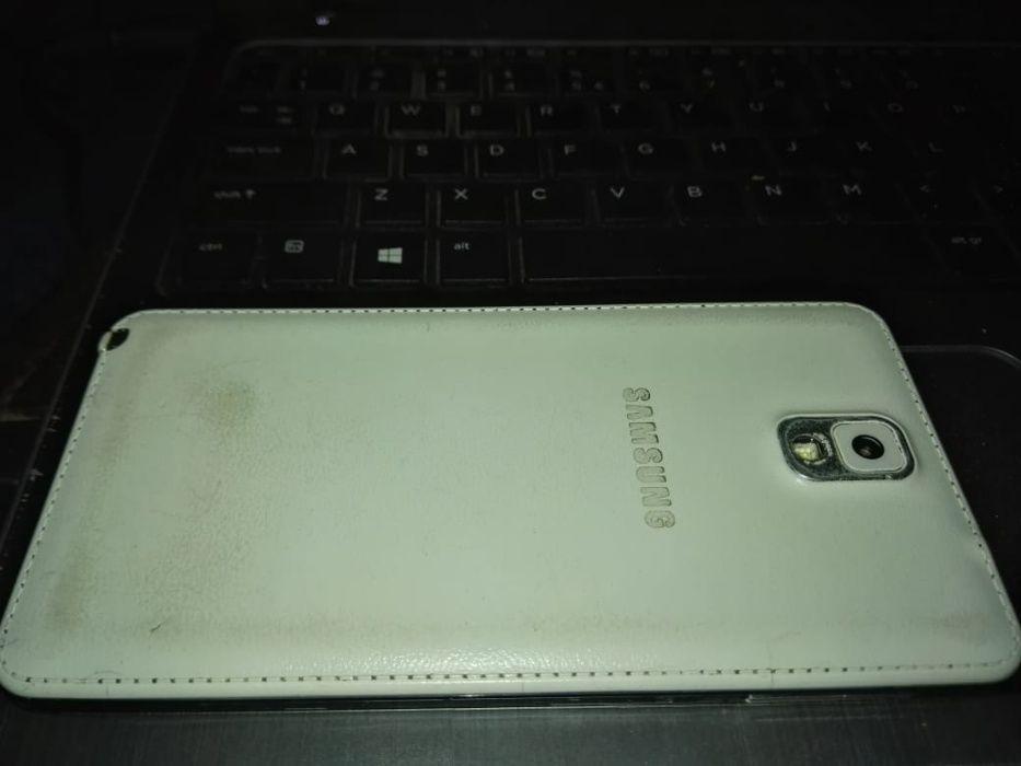Galaxy note3 32GB