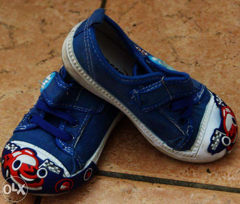 Adidasi/Tenesi/Ghete copii