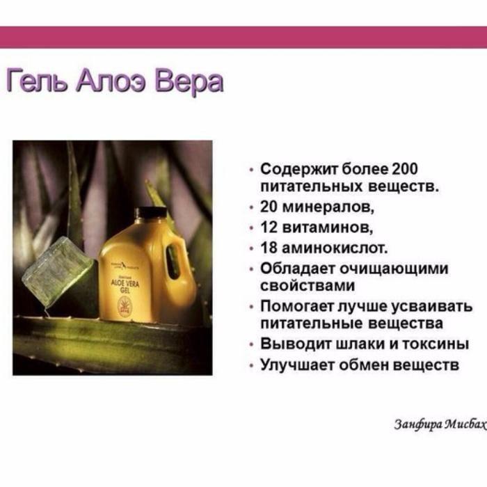 ПРОДАМ ГЕЛЬ алоэ вера, сок алое в Уральске Аксай Отзывы Цена офис