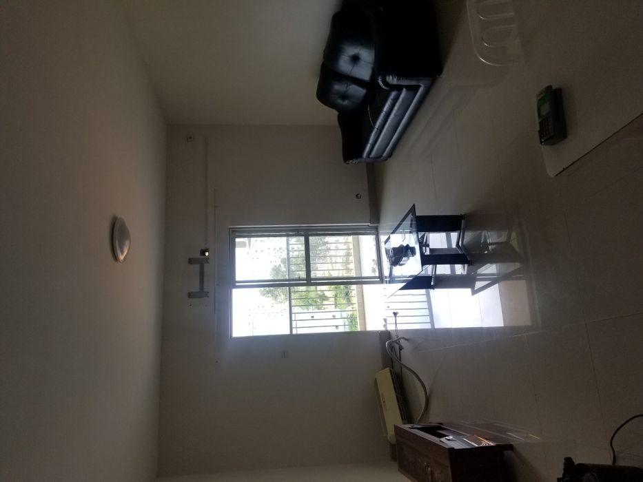 Temos venda de chaves T3 no kilamba Kilamba - imagem 3