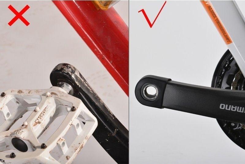 vand protectii silicon ptr.angrenaj bicicleta