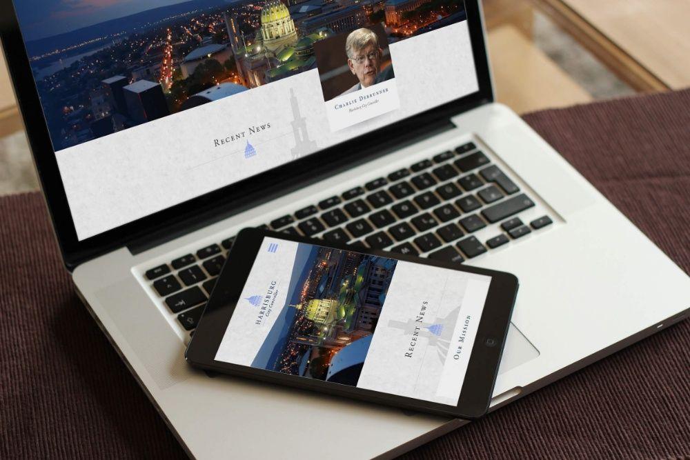 Realizez site-uri web (restaurante, pensiuni, magazine, cafenele, etc)