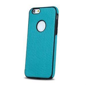 Husa Iphone 6 6s /7 Jeans Rosi si Albastra
