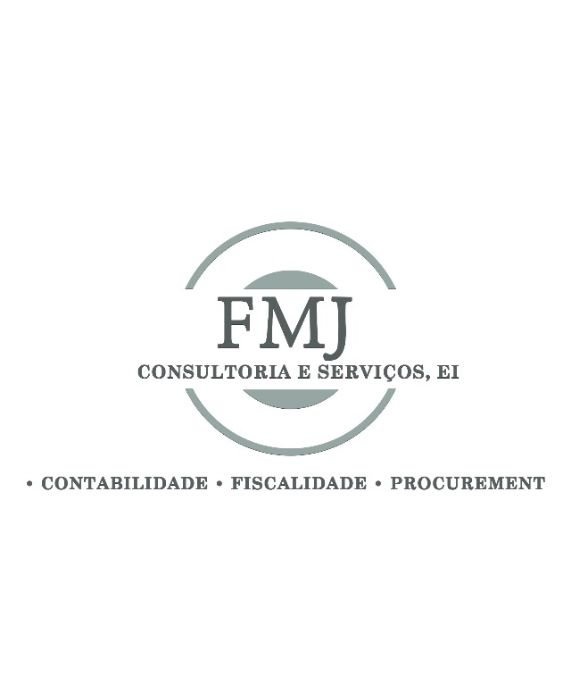 Serviços de Contabilidade Fiscalidade e Procurement