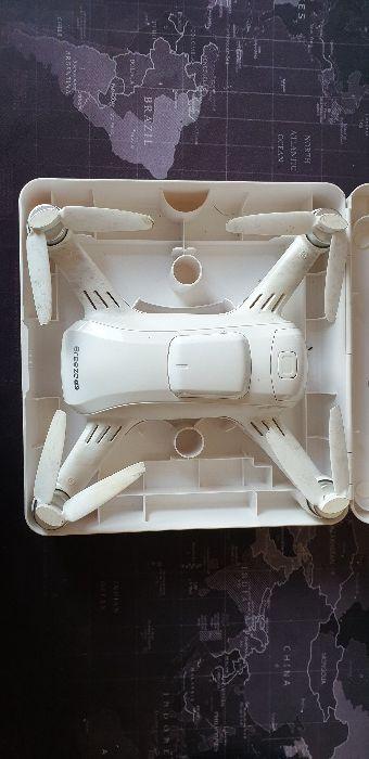 Drone Breeze 4k