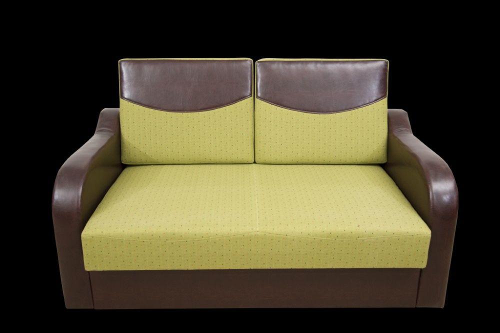 canapea 2 locuri extensibil relaxa