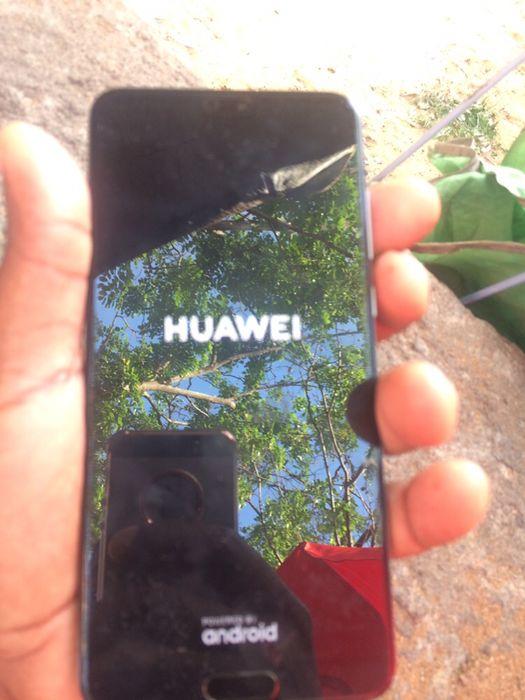 Huawei P20 pro Alto-Maé - imagem 2