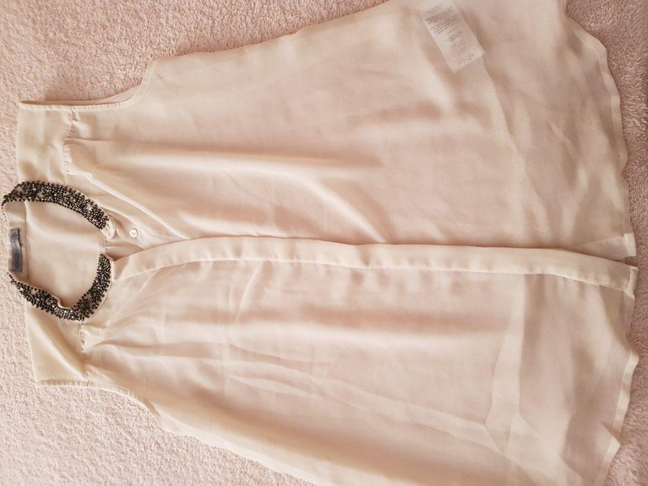 ece2acd7e85 Soaked уникална риза/туника гр. Бяла Слатина - image 3