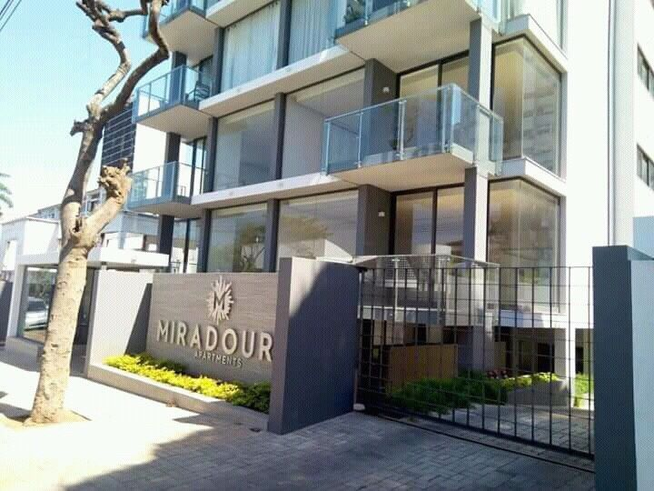 Vendemos Apartamento T3 no condomínio Miradouro
