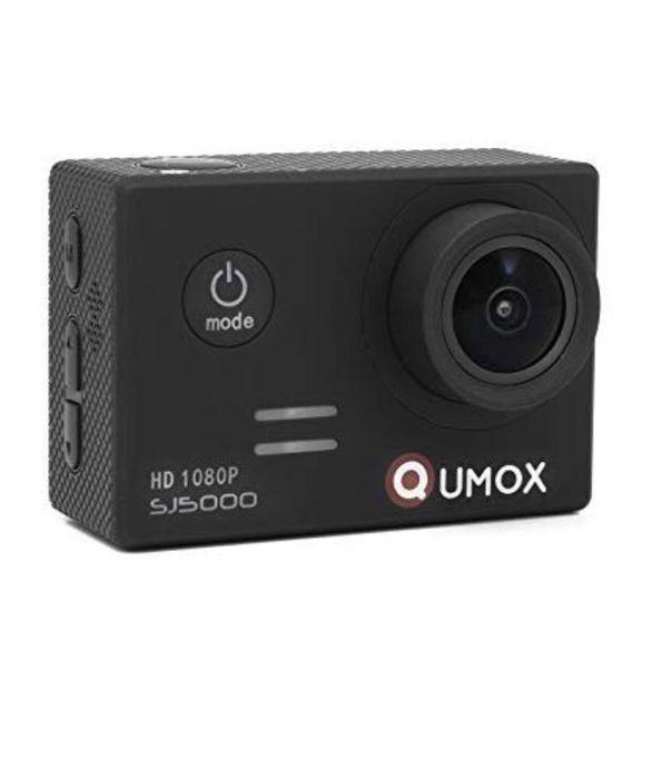 Camera foto video sport gopro 4,5,6 full hd 1080p
