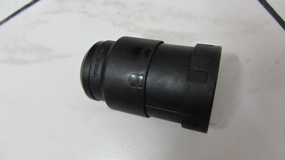 SDS патронник за перфоратор MAKITA 2470t и Armateh AT-9041