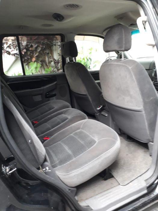 Ford Explorer XLT SUV Bairro Central - imagem 8