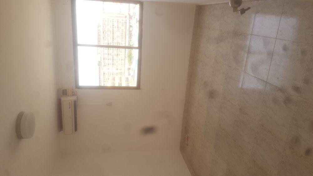 A luga se este apartamento t.2 no Maculusso próximo a sistec Maianga - imagem 6