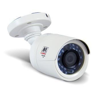 vendemos câmara de Segurança