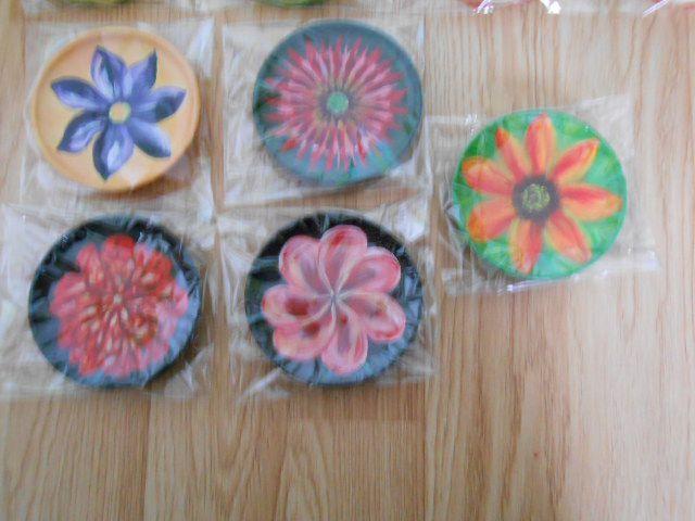 farfuriute decorate