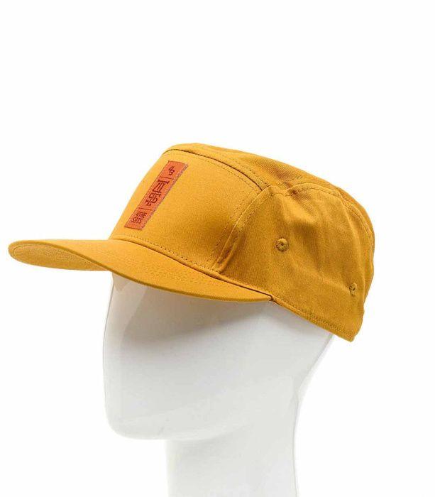 Продам новую мужскую кепку
