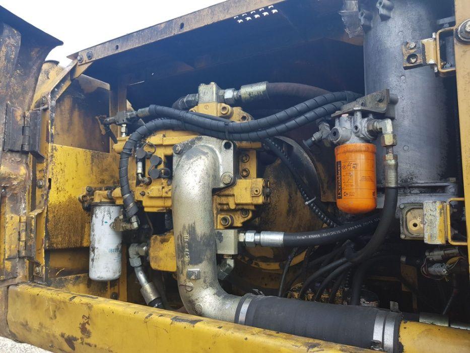 Pompa hidraulica Caterpillar 330 B L