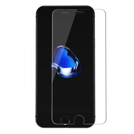 Folie Sticla Iphone 4 5 6 7 8 X Montaj Gratuit