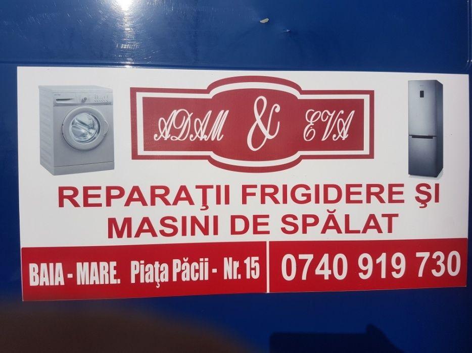 reparati ,masini de spalat,frigidere ,aspiratoare, microunde