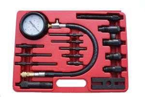 Компресомер за измерване на дизелови двигатели (ПРОДАЖБИ НА ЛИЗИНГ)