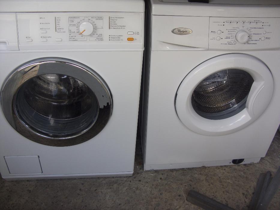 masina de spalat whirpool 44WQ789