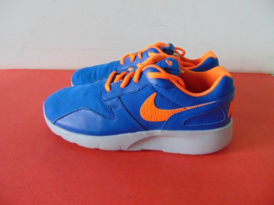 635e7293da1 Nike номер 38.5 Оригинални дамски маратонки