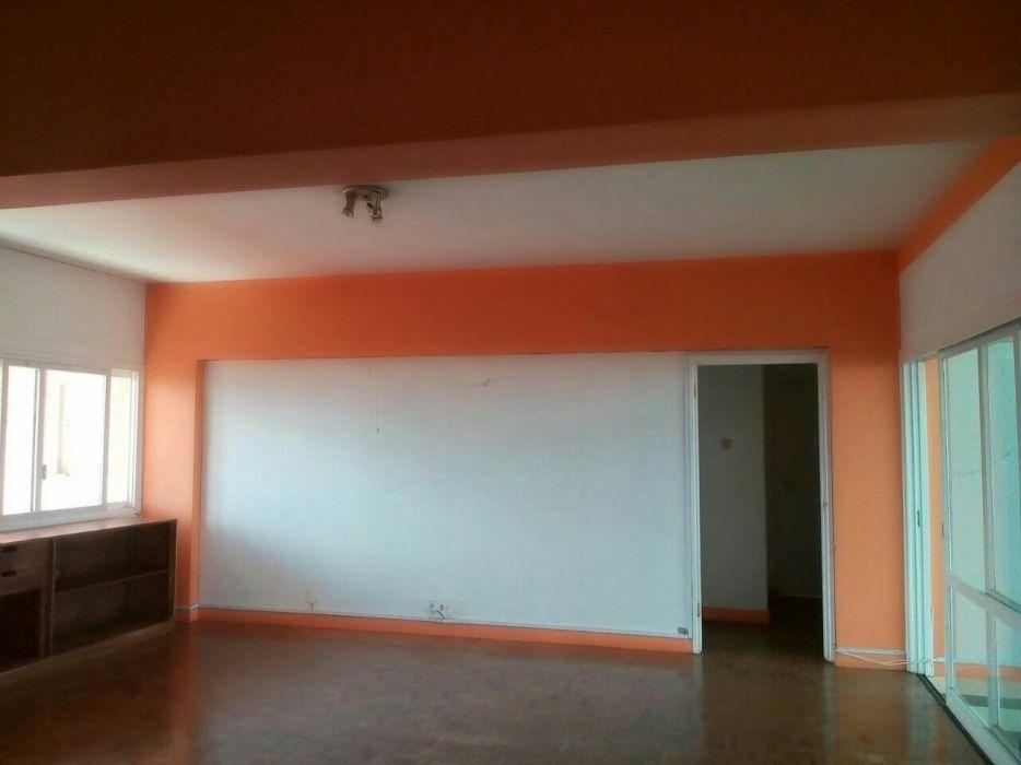Vende-se Apartamento Tipo2 Suite 1WC 2Park_Polana proximo ao Shoppig24