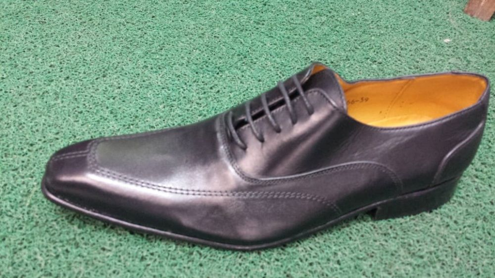 Sapatos Originais a Melhor Preço 69