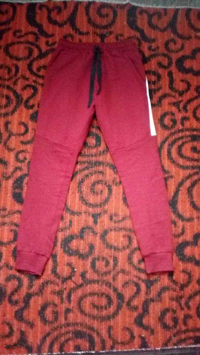 Pantaloni new yorker