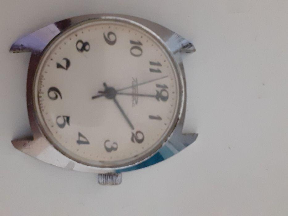 Часы продам советские спб ломбард часы