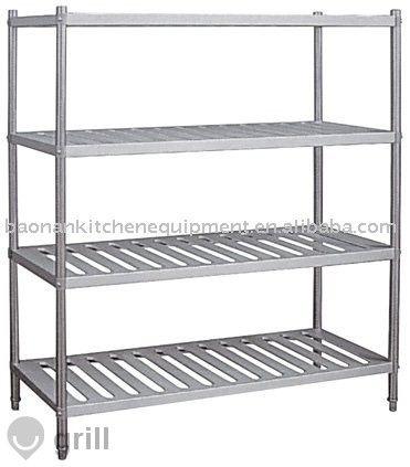 Well Maxi кухненски стелажи , кухненски стенни шкафове
