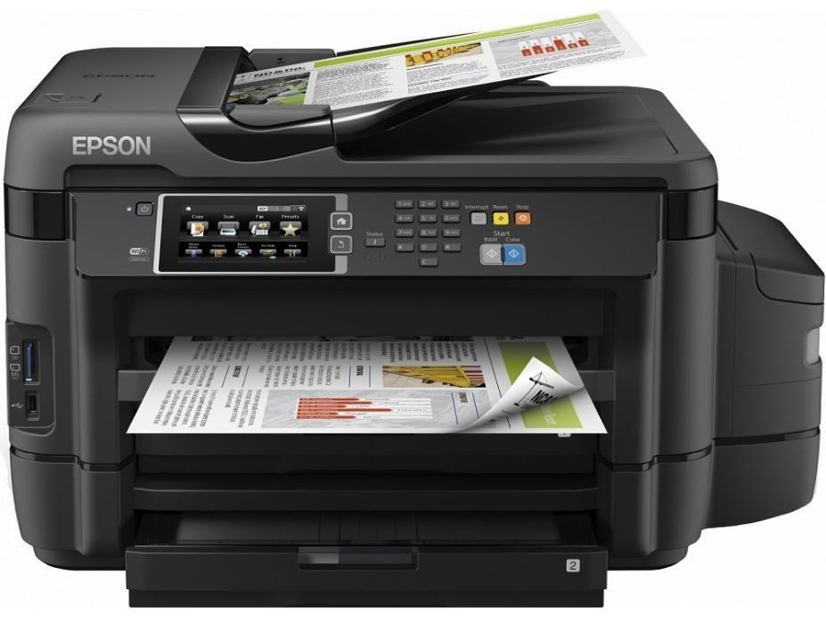 Техник по цветным, чёрно-белым, струйным, лазерным принтерам! Заправка