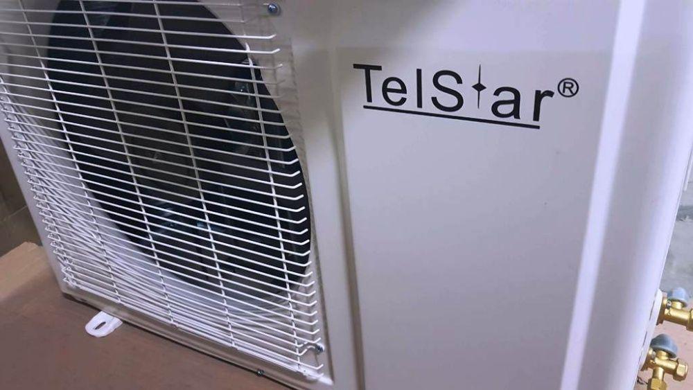 Климатици TelStar 14 000 Btu Промо цена! гр. Хасково - image 9