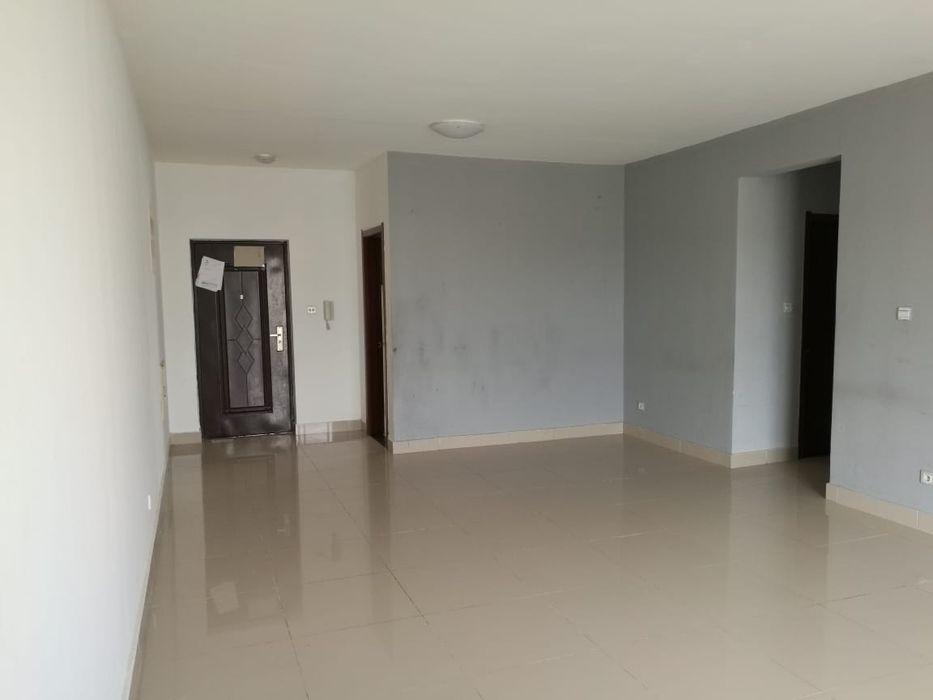 Arrendamos Apartamento T5 Centralidade do Kilamba