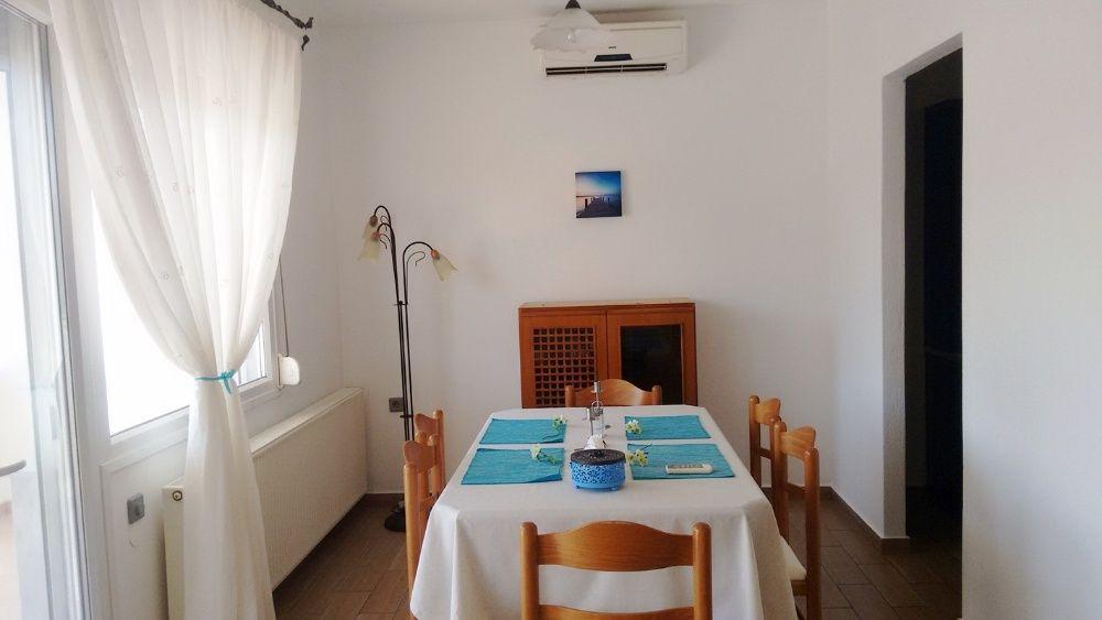 19-Вила Павлос,1 спалня, 4 човека, 150м от плажа, Керамоти, Гърция гр. София - image 5