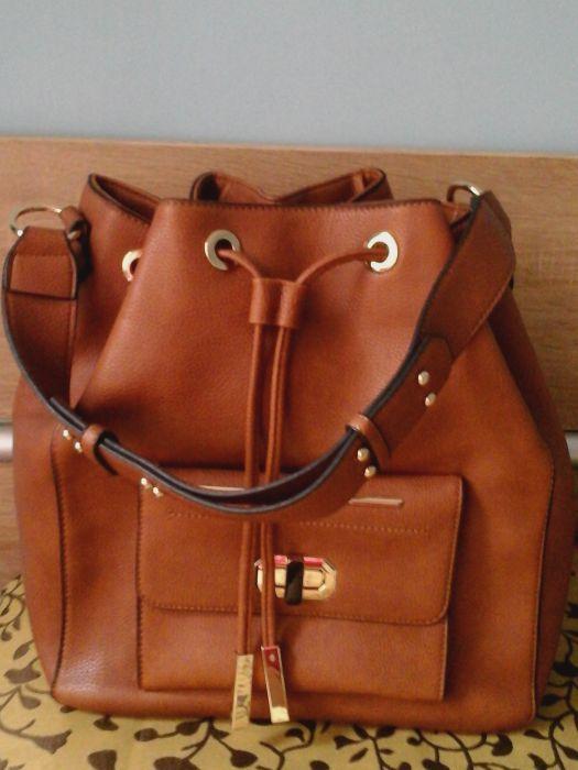 Дамска чанта Oltre